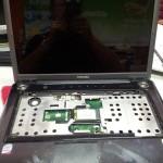 Mrcom_NoteBook1